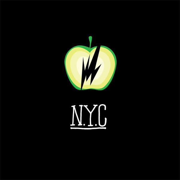 nyc-logosite