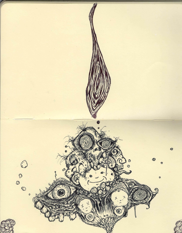 cosmictones
