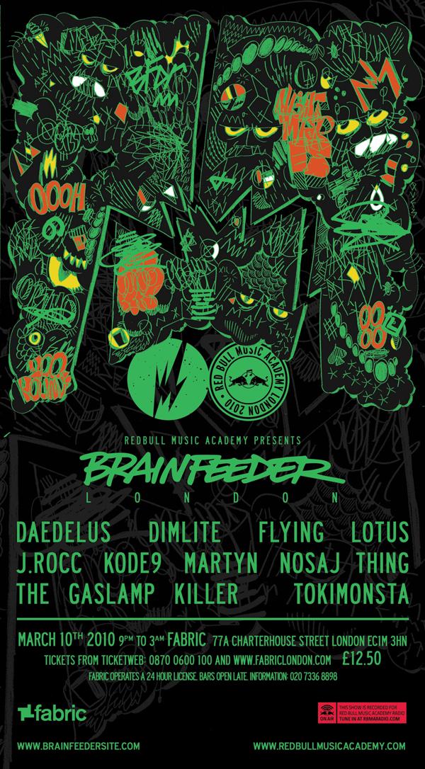 bfdr-ldn-poster-600