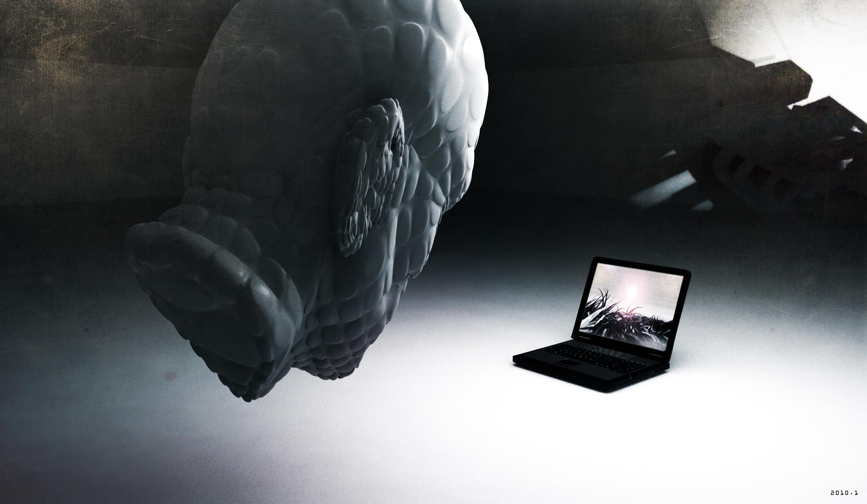 ai_desktop1