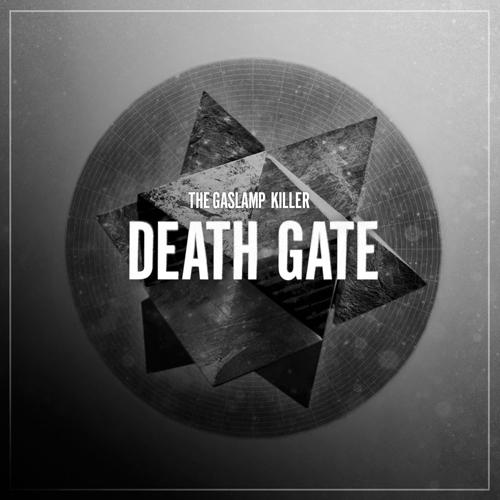 GLK_death_gate_500