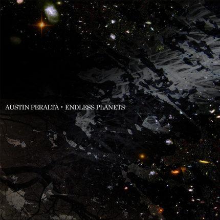 Austin_Peralta