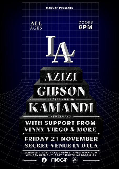 Aziz_secret_show_LA_1121