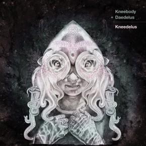 Kneebody + Daedelus - Kneedelus