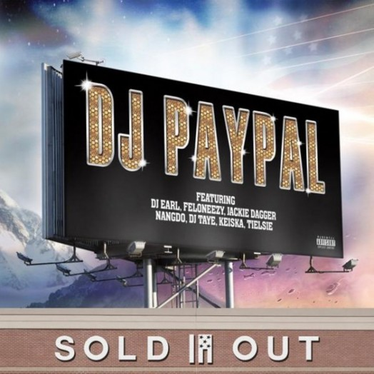 DJ-Paypal-Sold-Out-560x560