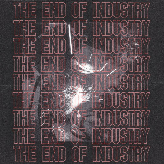 the-end-of-industry-main