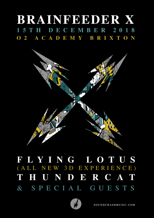 brainfeeder-x-brixton-flyer-final