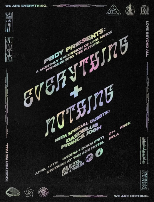 everythingnothing-1