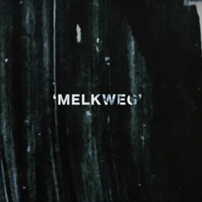 VIDEO: Jameszoo & Metropole Orkest - 'Melkweg' (Trailer)