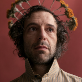 Announcing: DAEDELUS - THE BITTEREINDERS