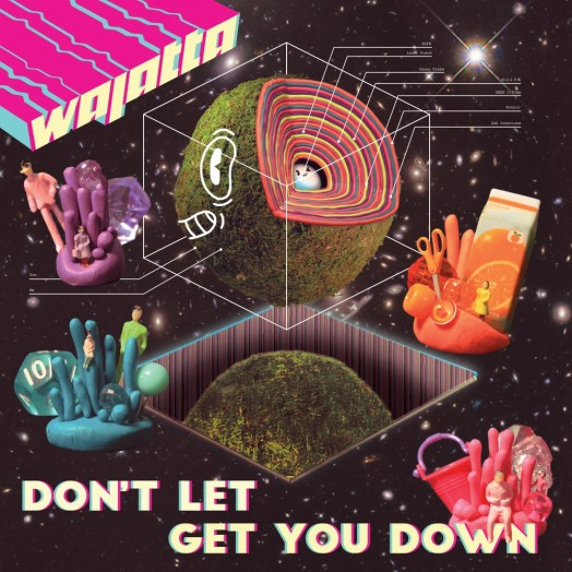 don-t-let-get-you-down-main