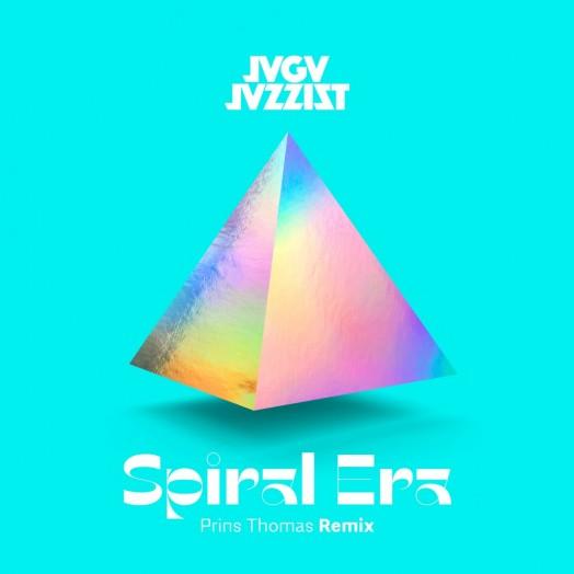 spiral-era-prins-thomas-remix-main