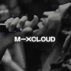 Mixcloud x Brainfeeder (Flying Lotus, Teebs, Salami Rose Joe Louis & Brandon Coleman)