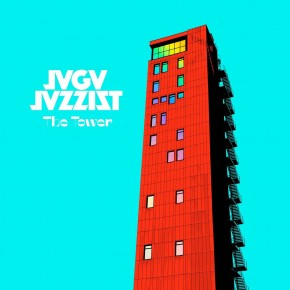 Jaga Jazzist - The Tower