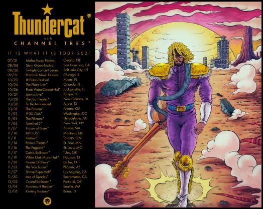 thundercat-tour-2021-final