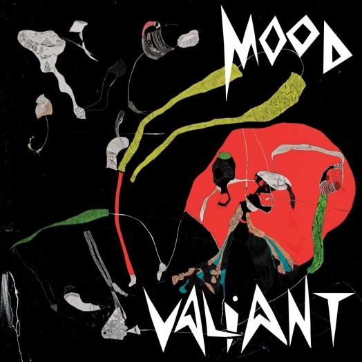 mood-valiant-main
